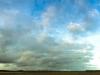 Panorama_Holzkoppel-II_web