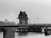 Brückenhaus