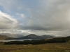 stop at the Loch Tulla viewpoint