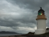 Lighthouse at Ardgour Inn