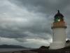 Lighthouse at Ardgour Inn