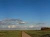 Panorama Westerhever