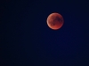27.07.2018: blood moon 1