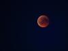 27.07.2018: blood moon 2