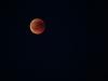 27.07.2018: blood moon 3