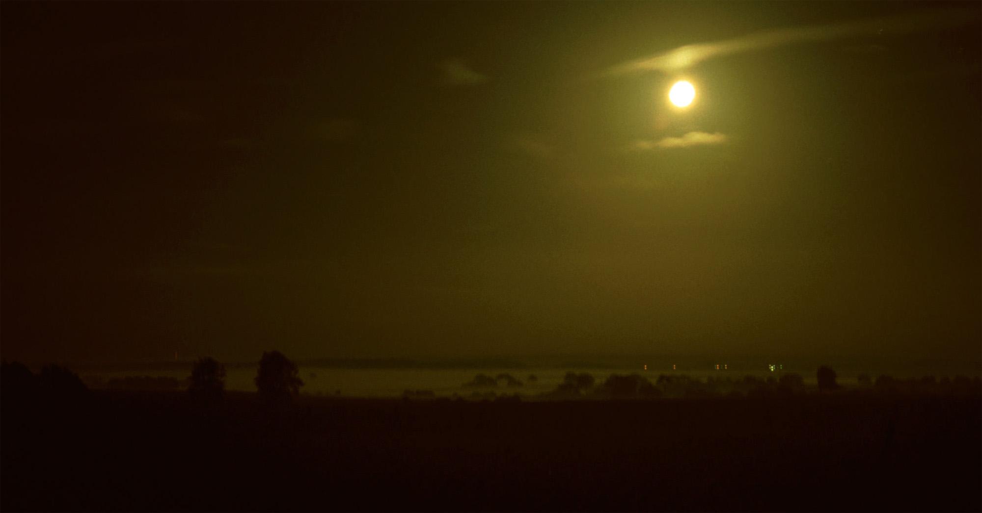 Nacht_1988_007