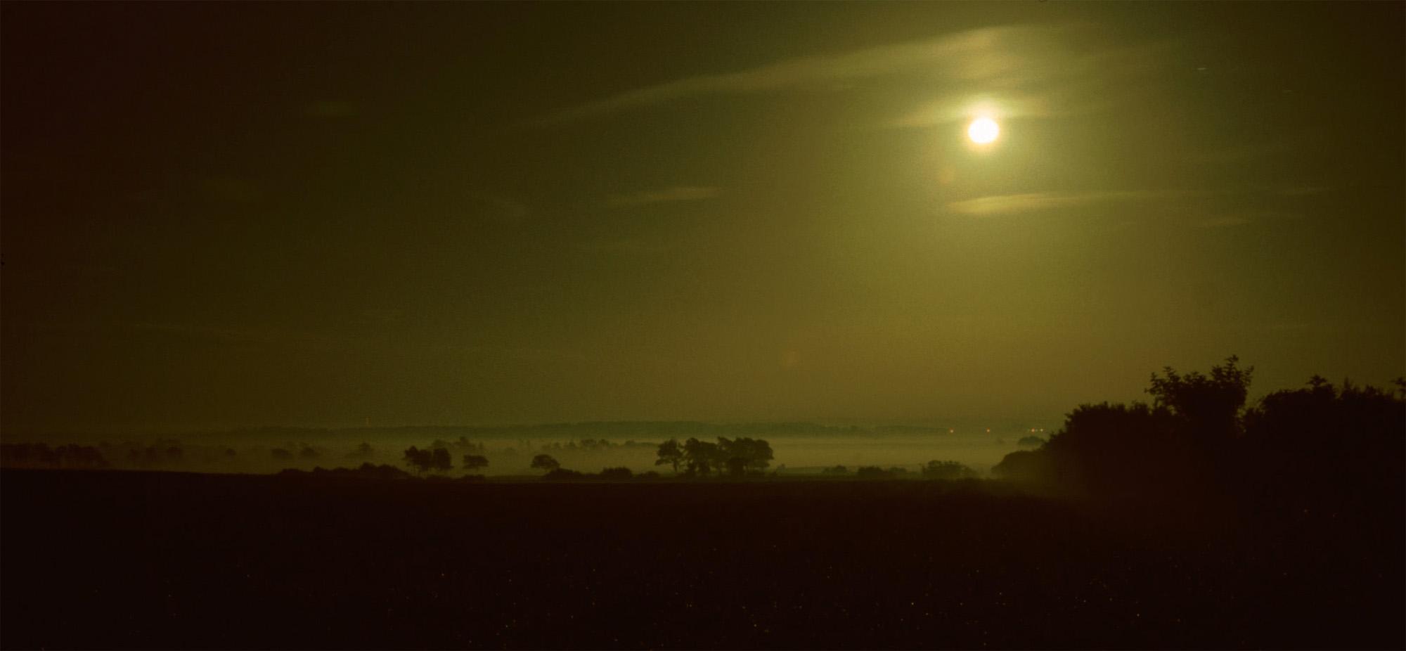 Nacht_1988_029