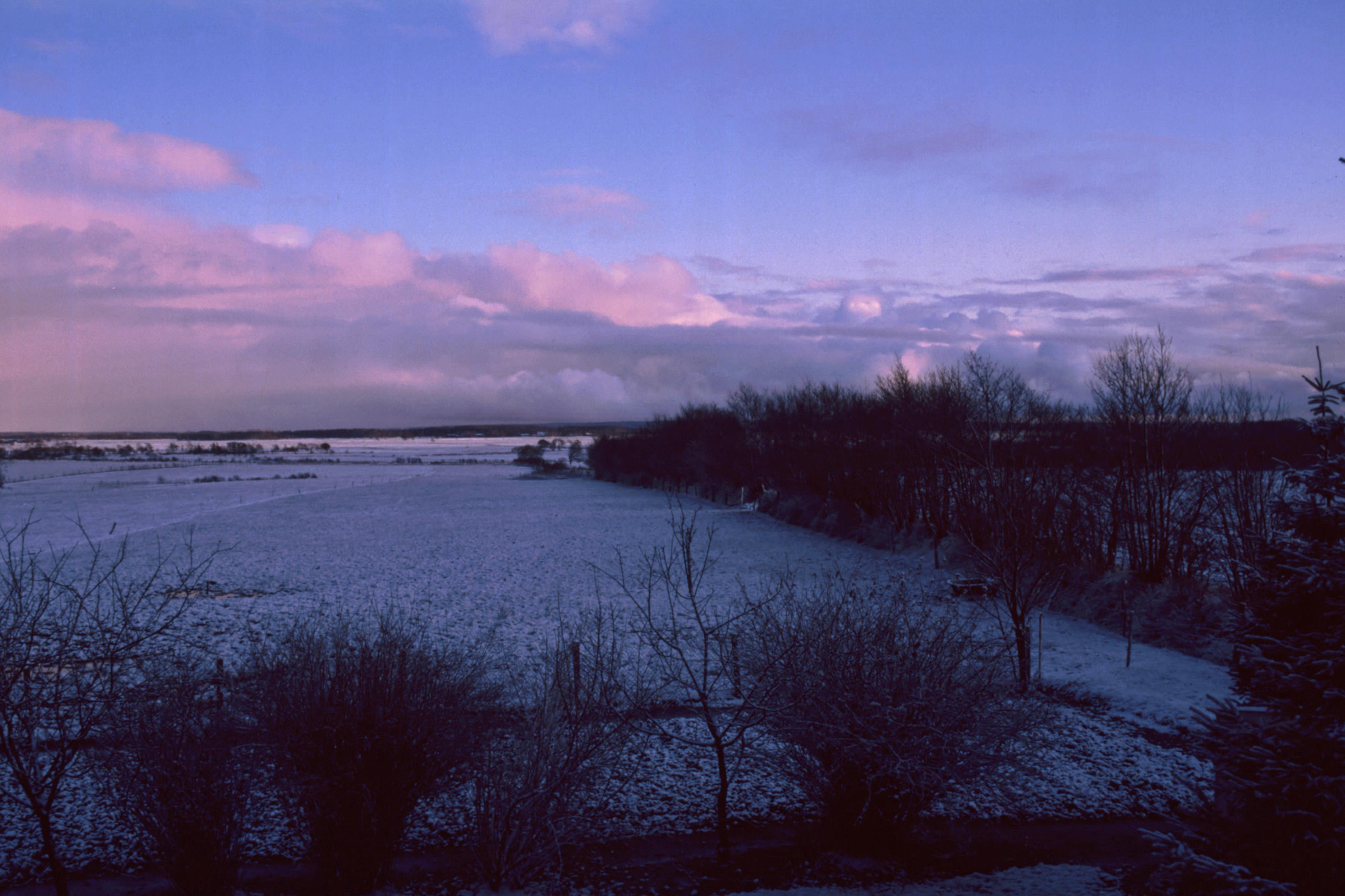 Winter_1988_003
