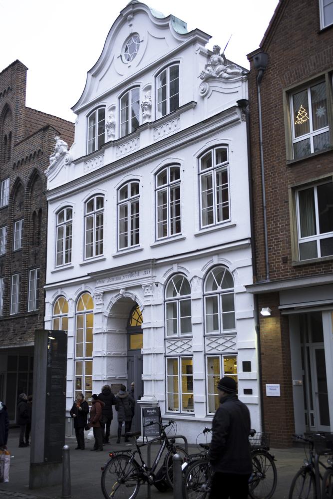 Lübeck02