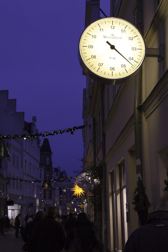Lübeck15