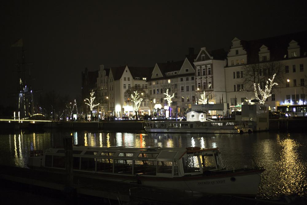 Lübeck25