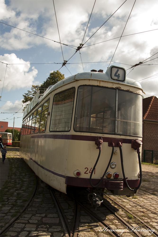 Bahn_02