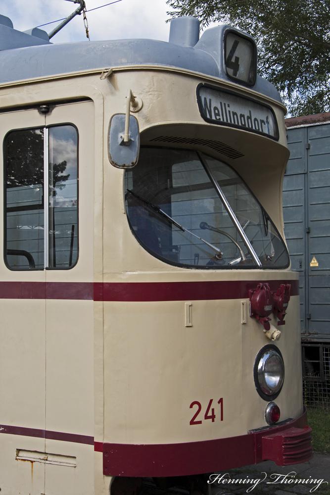 Bahn_03