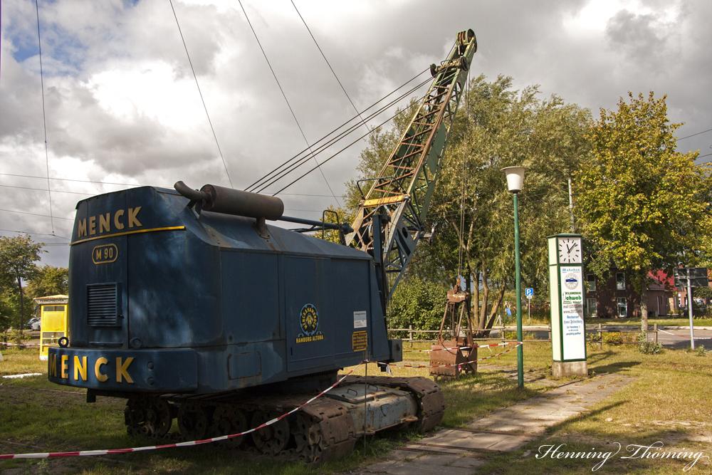 Bahn_11