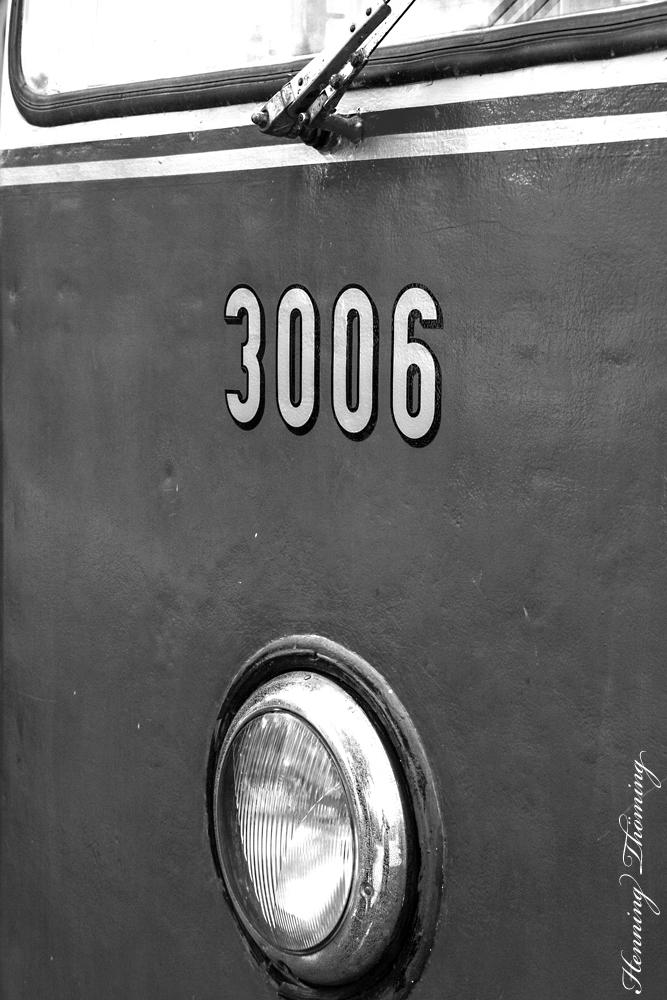 Bahn_13