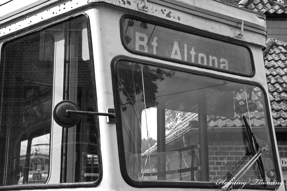Bahn_14