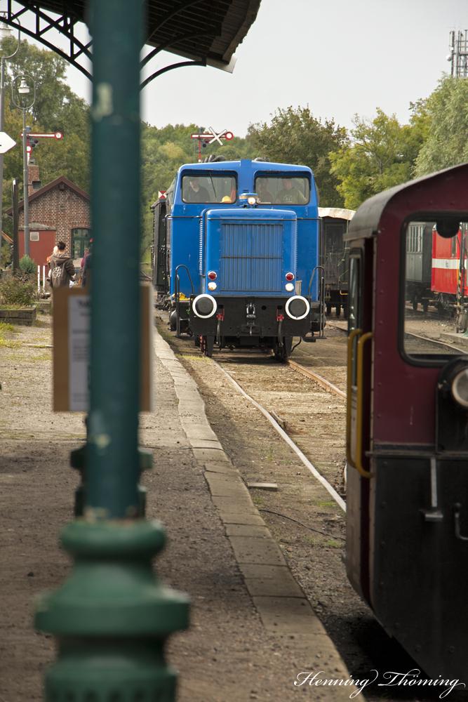 Bahn_16
