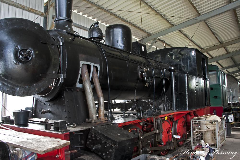 Bahn_22