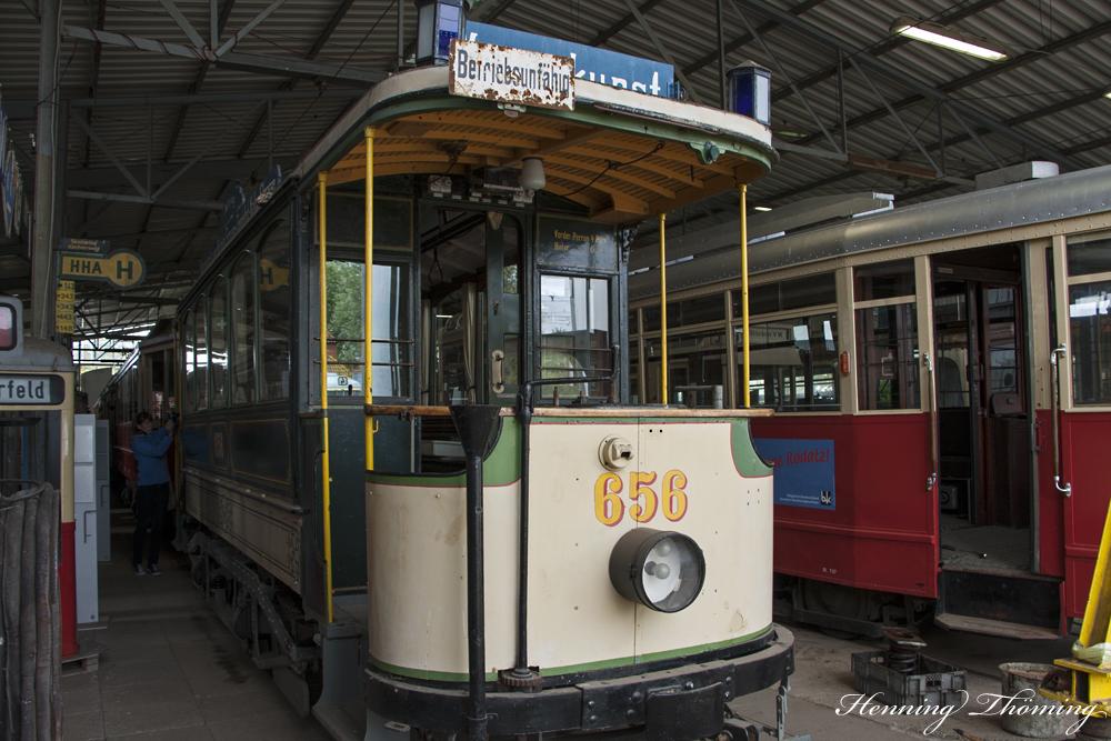 Bahn_24