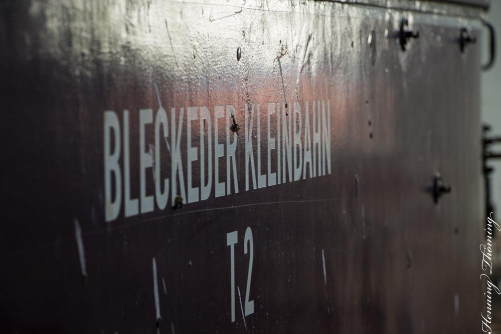 Bahn_29