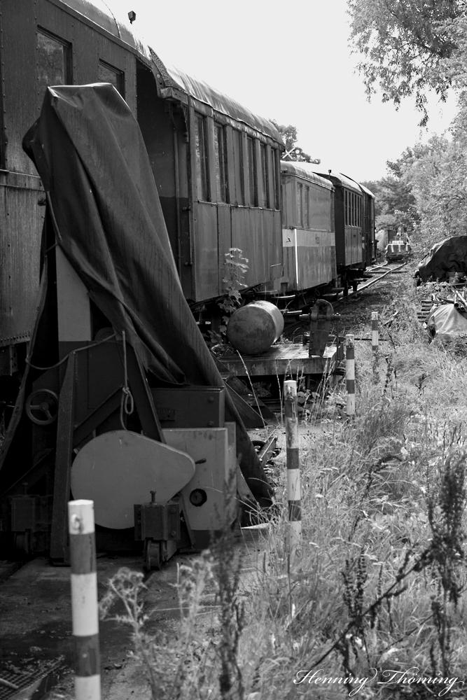 Bahn_32