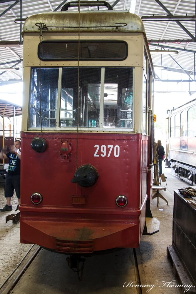 Bahn_34