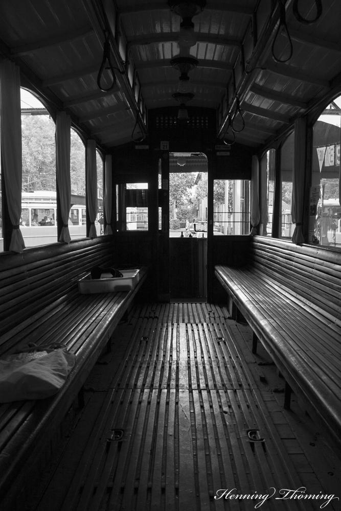 Bahn_35