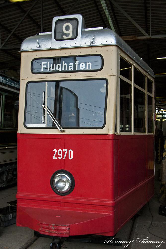Bahn_37