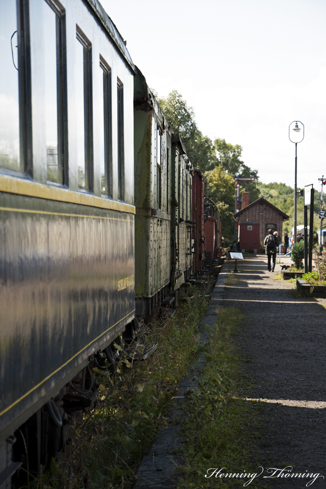 Bahn_39