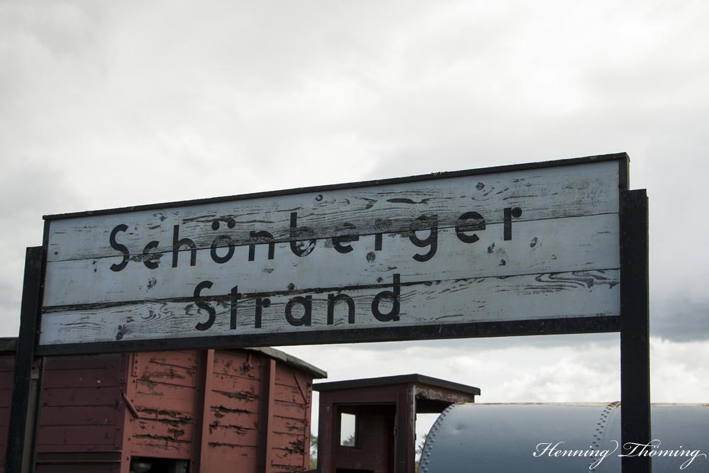 Bahn_41