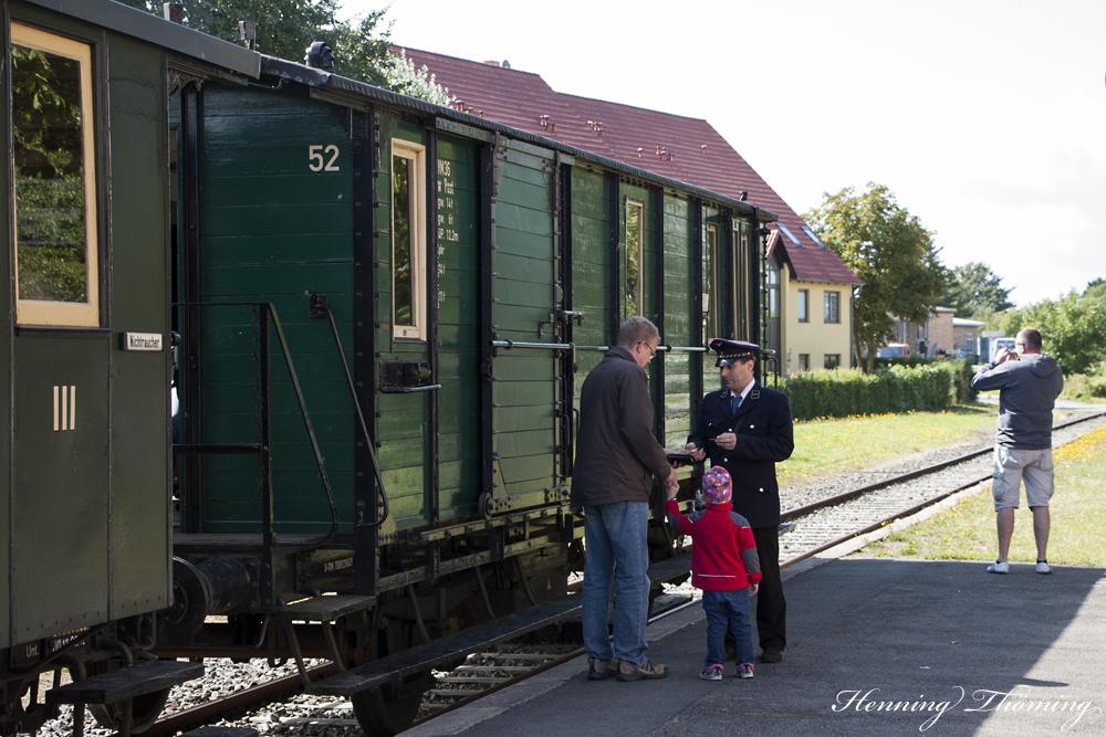 Bahn_43