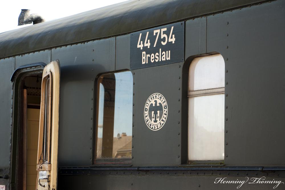 Bahn_44