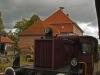 Bahn_18