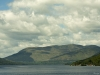 great weather for scotland tours