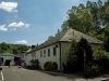 Glen Turret Distillery
