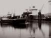 der alte Kreishafen
