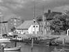der alte Hafen