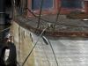 mein Haus.. .mein Boot
